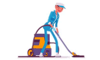 carpet cleaning in sri lanka