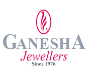 janitorial service for ganesh logo