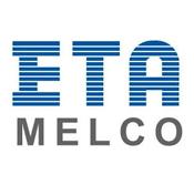 janitorial service for eta-malco logo