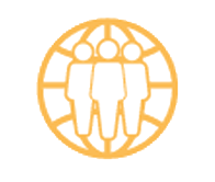 easy icon for Janitorial Service In Sri Lanka
